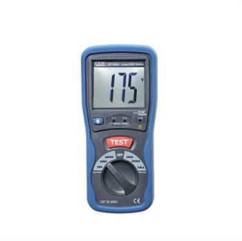 מדהים מכשירי מדידה לחשמלאים HG-82