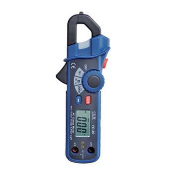 מאוד מכשירי מדידה לחשמלאים IN-97